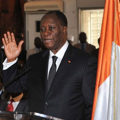 CÔTE D'IVOIRE :: le régime Ouattara avoue (par maladresse) ses fraudes électorales :: COTE D'IVOIRE - Camer.be