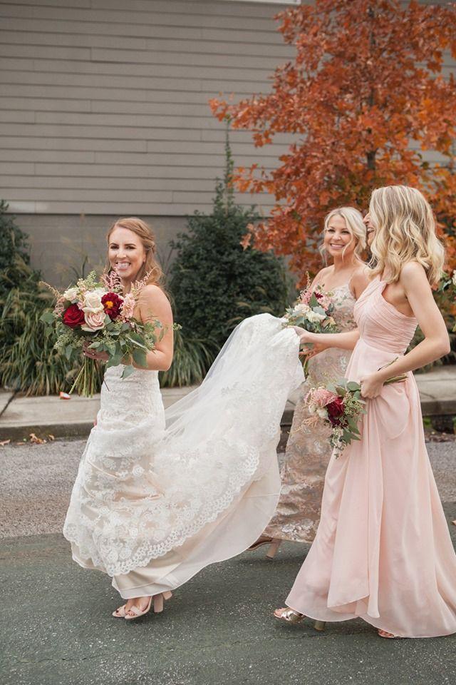 Feb 21 Nashville Tn Landscape Architecture Wedding Dresses Mermaid Wedding Dress Wedding Dresses Lace