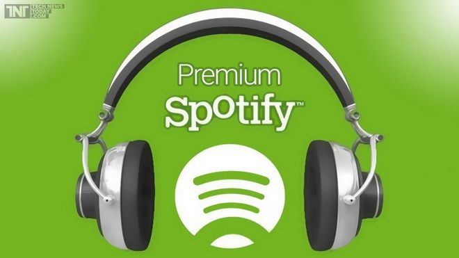 The premium version of the Spotify Premium Crack is available in about 60 countries of the world and with this version you can play songs, album.........