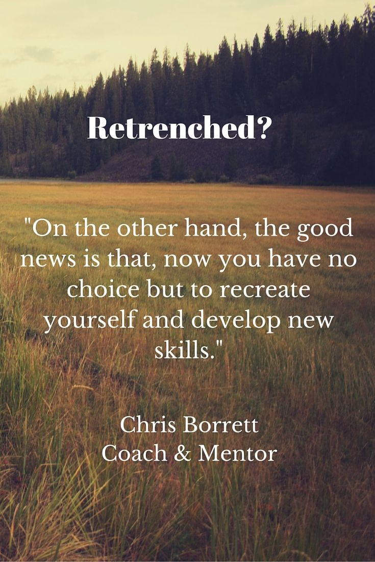 Enlightening Quotes 17 Best Inspiring Quotes Chrisborrett Images On Pinterest