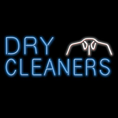 Your search for, Local dry cleaners near me, has led you to your best resort, MintKlean.