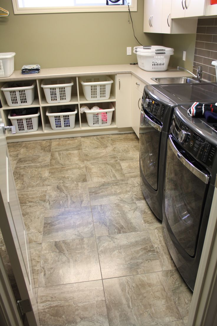 31 Best Images About Sheet Vinyl Flooring On Pinterest