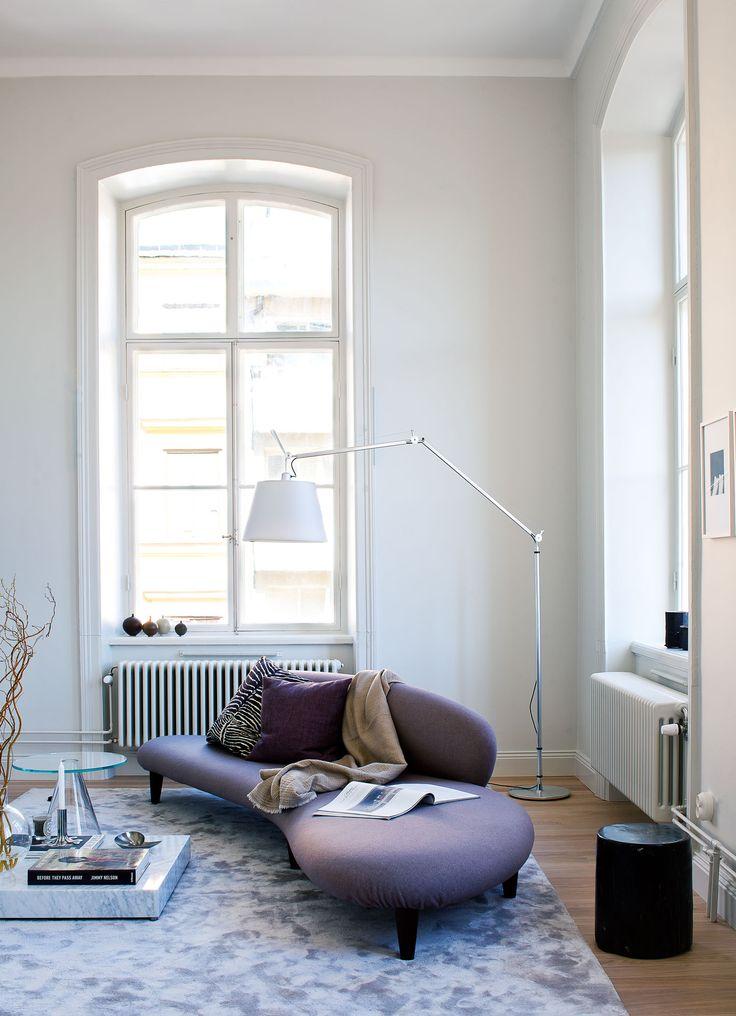 Lyceum - Oscar Properties - Stockholm