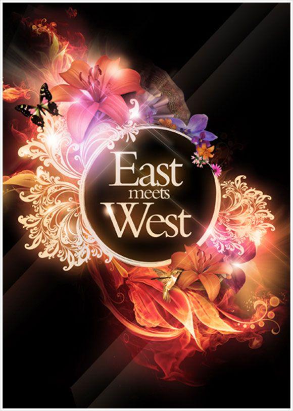 Where East Meets West - | Macau | Pinterest | Macau ...