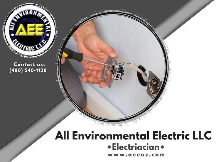 Services Offered:  Licensed Electrical Contractor in Scottsdale, AZ Electricians in Scottsdale, AZ Electrical Services in Scottsdale, AZ Commercial Electrician in Scottsdale, AZ Residential Electrician in Scottsdale, AZ Electric Car Charger Installations in Scottsdale, AZ Solar Power in Scottsdale, AZ Ground Fault Circuits in Scottsdale, AZ Microwave Circuits in Scottsdale, AZ Landscape Lighting in Scottsdale, AZ  #LicensedElectricalContractor #ElectricalServices #CommercialElectrician