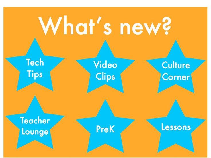 Spanish class blog: Spanish Teacher, Foreign Language Teaching, Blogs World Language, Language Teacher, Language Houses, Teacher Teaching Blogs Wiki