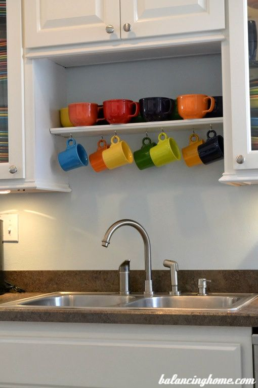 Corner Kitchen Sink Cabinet Lowes Woodworking Projects