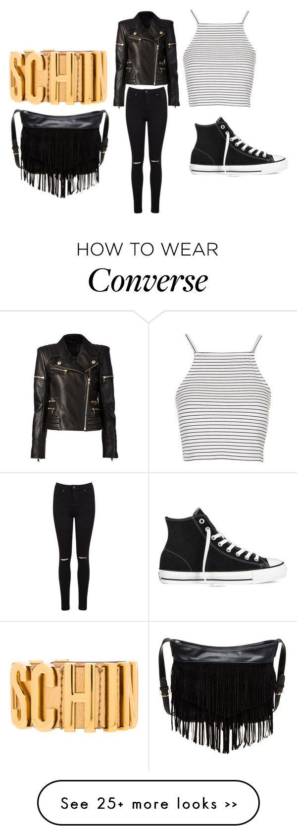 """""""Untitled #698"""" by cynthiacharmice on Polyvore"""