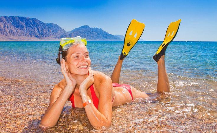 Турция, Алания 24 200 р. на 10 дней с 31 августа 2017 Отель: Astor Beach Hotel 3* Подробнее: http://naekvatoremsk.ru/tours/turciya-alaniya-179