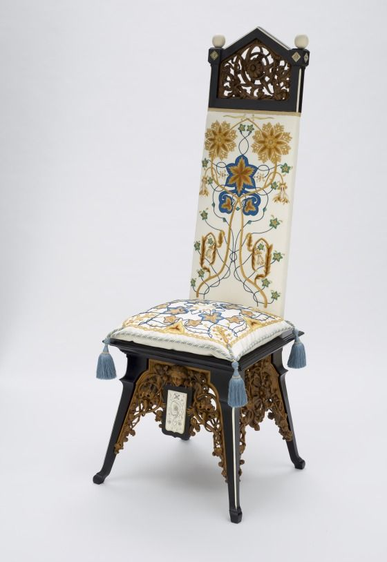 557 Best ANTIQUE CHAIRS&CHAISE LONGE Images On Pinterest
