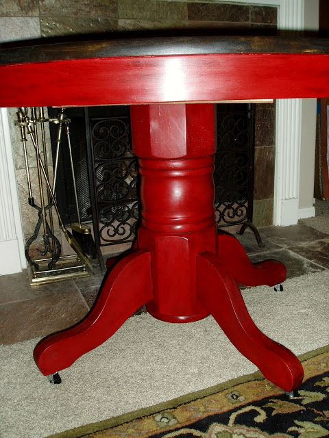 best images about painted furniture on pinterest how to spray paint