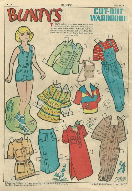 photobucket 1500 free paper dolls at arielle gabriels the international paper doll society also free