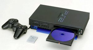 "PlayStation 2 - A Video Gamers Adventure - EGameBoss.com - May 12th, 2015  http://egameboss.com  ""PlayStation 2 video gaming system was released on March 4th, 2000 from Sony Computer Entertainment for its first PlayStation 2 video game console and it was then followed by many developed countries. This next generation PlayStation video gaming console gives rise to a new world of video gaming and provided easy media for entertainment. This is the most popular gaming tool used by video gamers…"