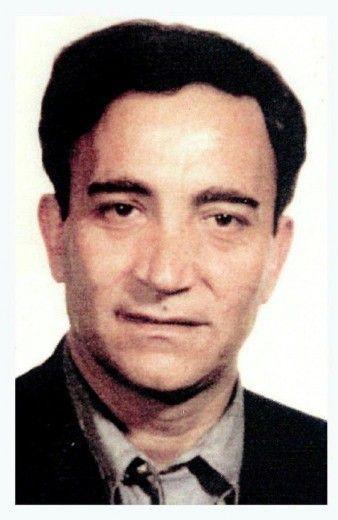 Vittorio Carnovale, Banda della Magliana