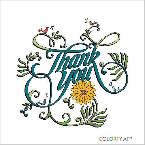 with colorfy you can create watever you want to create - How To Make A Coloring Book App