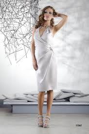 PASTORE COUTURE VINTAGE #atelier #dressvintage #couturedress #partydress #cocktaildress #fashion #cool #abitidasera #atelierpastoreromentino