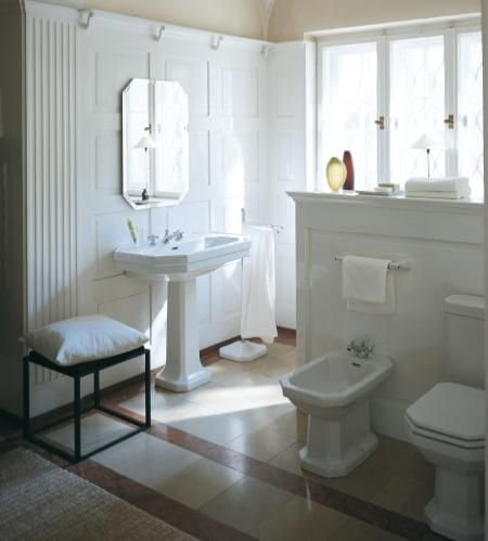 110 Best Images About Remodeled Bathrooms On Pinterest Traditional Bathroom Bath Remodel And