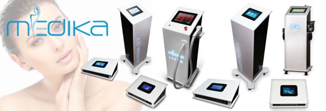 https://maxmedik.pl/387-urzadzenia-medika-polska - click here to see our devices!  All beautiful and suitable for the best beauty clinic and SPA. Luxury and quality.