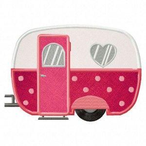 Hearts-Caravan-Applique-5x7