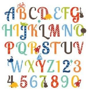 Ivaleegifts - Canvas print colorful Alphabet great for childs room 30cm x 30cm, $19.95 (http://www.ivaleegifts.com.au/canvas-print-colorful-alphabet-great-for-childs-room-30cm-x-30cm/)