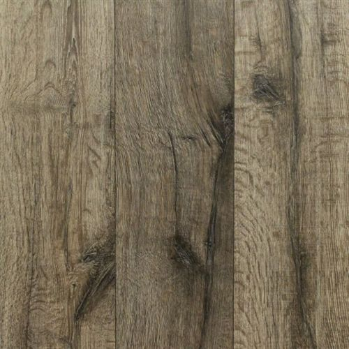 25 best ideas about discount laminate flooring on for Wholesale laminate flooring