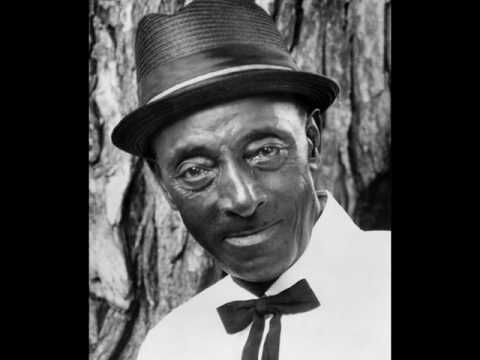 """""""You Gotta Move"""" is a song written by Fred McDowell and Rev. Gary Davis. Being a well-known song of McDowell's, covered by The Rolling Stones in their 1971 album Sticky Fingers.    The album which included this song was recorded at McDowell's home in Como, Mississippi in 1964, and in Holy Springs, Mississippi and Berkeley, California in 1965."""