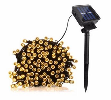 13 best LED verlichting buiten images on Pinterest | Solar, Solar ...