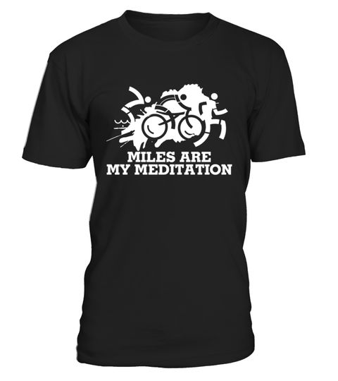 # Miles   Cycling  .  HOW TO ORDER:1. Select the style and color you want:2. Click Reserve it now3. Select size and quantity4. Enter shipping and billing information5. Done! Simple as that!TIPS: Buy 2 or more to save shipping cost!Paypal | VISA | MASTERCARDMiles - Cycling  t shirts ,Miles - Cycling  tshirts ,funny Miles - Cycling  t shirts,Miles - Cycling  t shirt,Miles - Cycling  inspired t shirts,Miles - Cycling  shirts gifts for Miles - Cycling s,unique gifts for Miles - Cycling s,Miles -