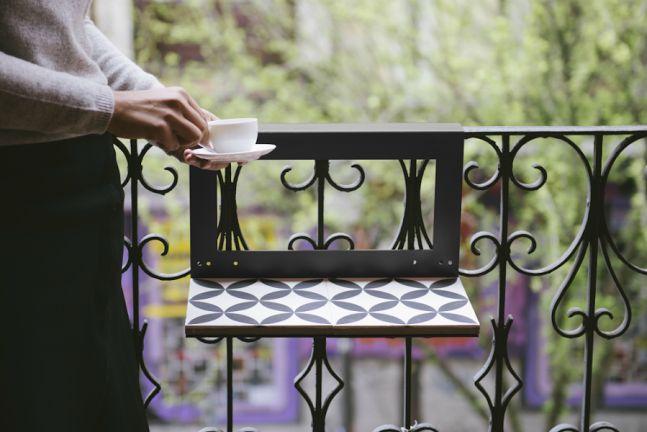 venta online decoración lamparas venta online de muebles tiendas online hogar tiendas muebles diseño regalos navidad hogar Compras de navidad en Quokkers blog decoración