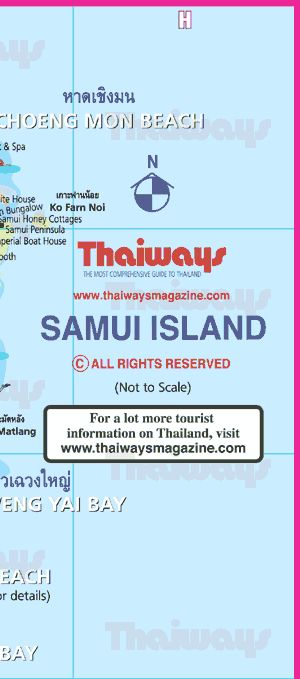 Koh-Samui-map-6