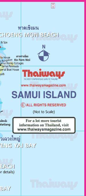 Koh-Samui-map-6