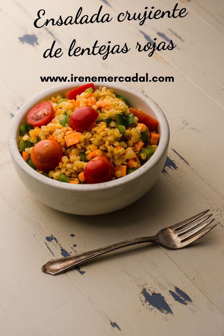 Chana Masala, Irene, Diet Ideas, Ethnic Recipes, Bowls, Mini, Food, Al Dente, Gourmet