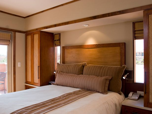 Best Recessed Lighting Images On Pinterest Home Architecture - Bedroom recessed lighting ideas