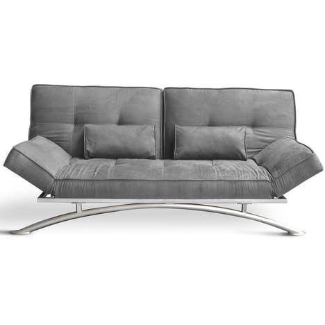 1000 images about newhome sur pinterest organisation de dressing placards b b et placard. Black Bedroom Furniture Sets. Home Design Ideas