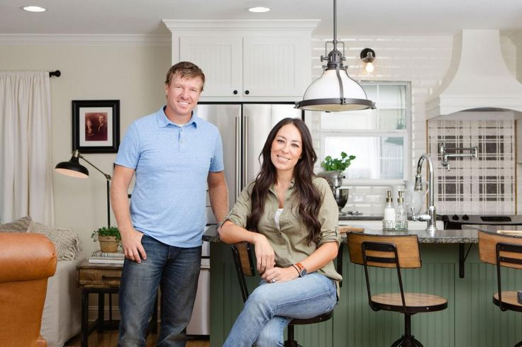 17 best images about all things magnolia homes fixer upper for How much do chip and joanna gaines make