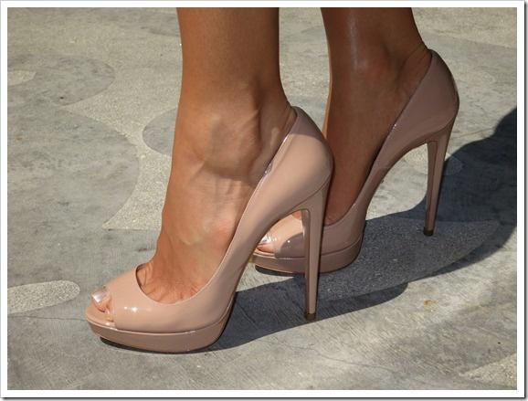 prada shoes 2017 heals sale uk