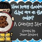 FREE! Use this story with your students to help them practice counting numbers 1-10! Feedback is always appreciated! :)...