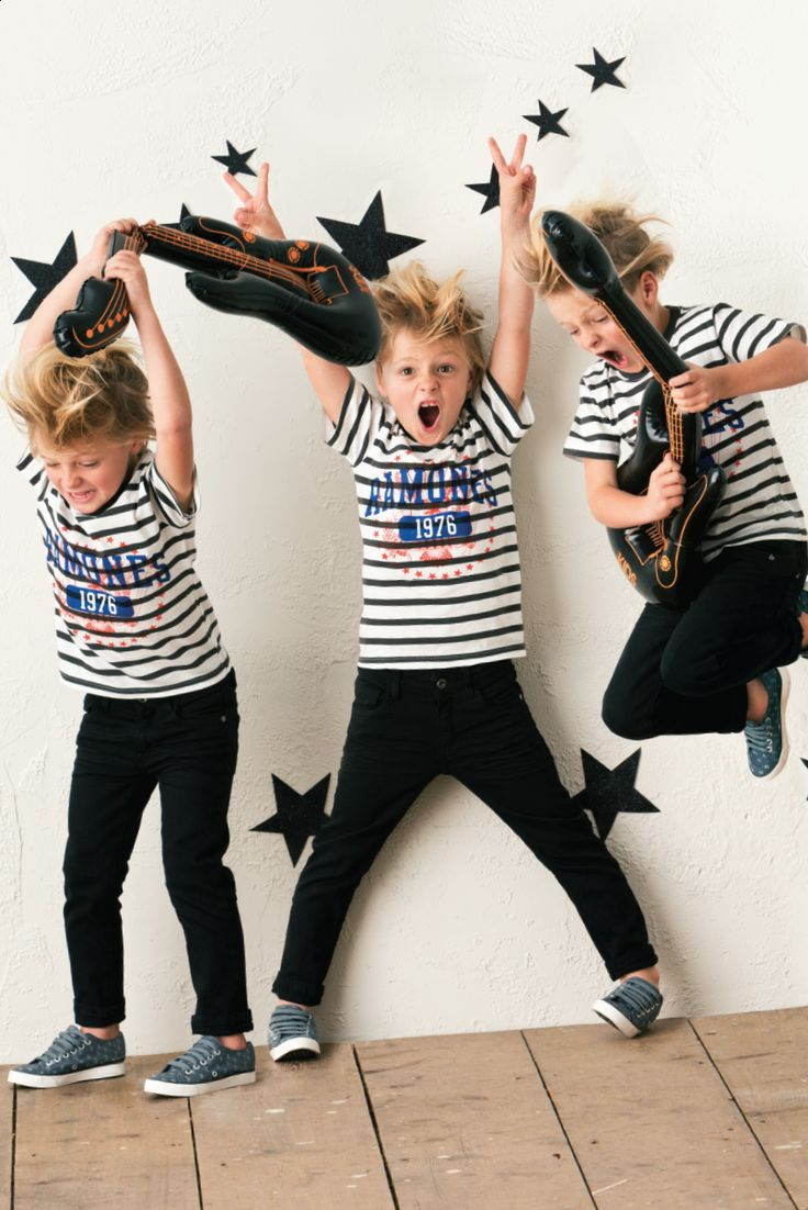 Pin About Kids Fashion Kids Boys And Kids Shop On K I D S