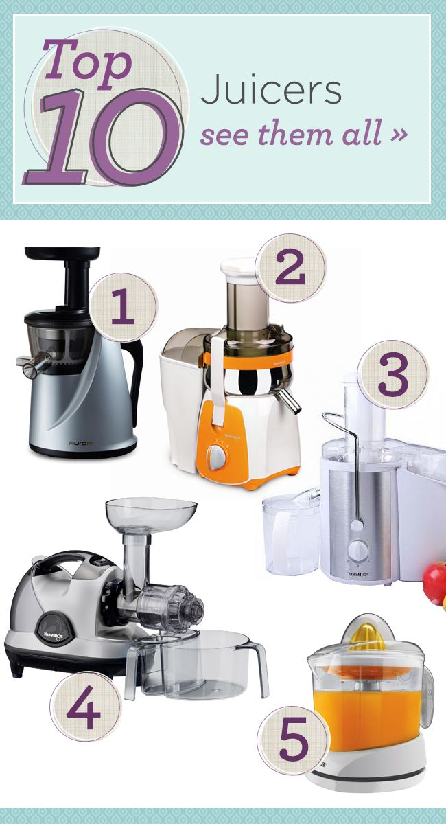 Best 25 top juicers ideas on pinterest juicer recipes for Alpine cuisine juicer