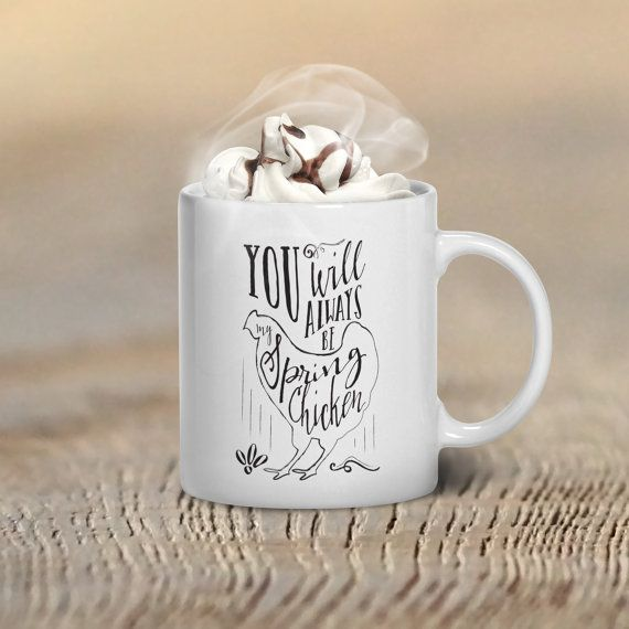 68 Best Valentines Day Mugs Valentines Day Mugs Images