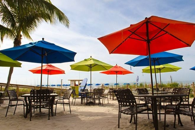 Beach Bars - http://www.10best.com/destinations/florida/fort-myers/nightlife/beach-bars/