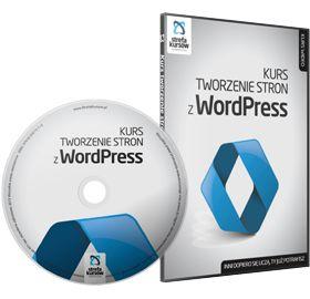 Kurs #tworzenie #stron z #WordPress http://strefakursow.pl/kursy/tworzenie_stron/kurs_tworzenie_stron_z_wordpress.html