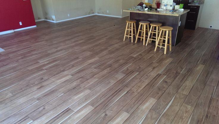 Image Result For Laminite Flooring