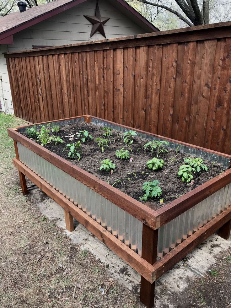 If you want to protect your plants or just improve the