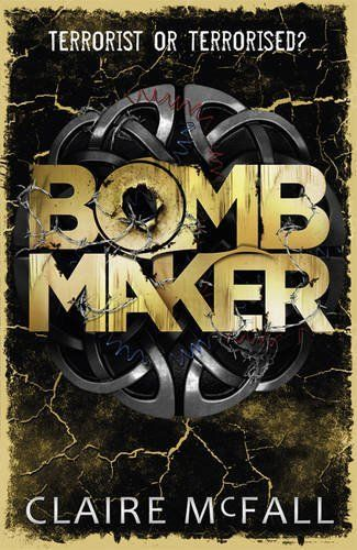 Bombmaker, http://www.amazon.co.uk/dp/1848777671/ref=cm_sw_r_pi_awdl_asmuvb1D0WBHE