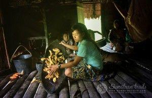 daily-life-in-mentawai-uma4_siberut-island_sumatran-trails-001