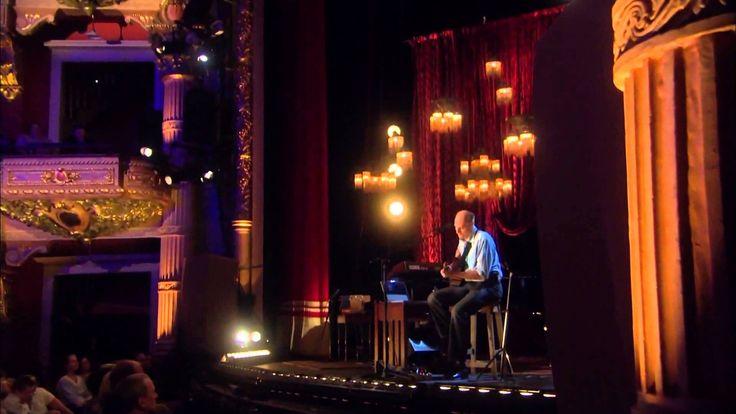 James Taylor - You've Got A Friend (Live HD) Legendado em PT- BR