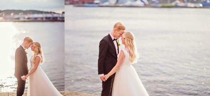 Oh Honey Photography Emma & Arvid Operan Göteborg
