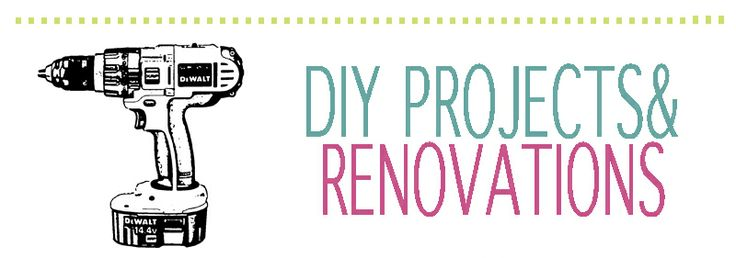Best 20 Home Improvement Catalog Ideas On Pinterest