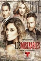 Lucia - A sors üldözöttje (Los Miserables) online sorozat